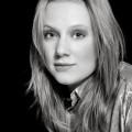 Caitlin Anderson – Singing Teacher