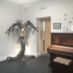 Singing Room Image